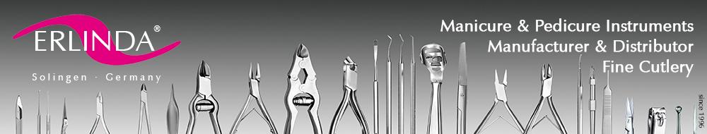 ERLINDA cutlery e.K.